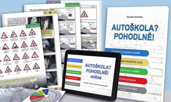 autoskola_pohodlne